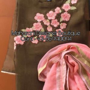 Buy Punjabi Suit Party Wear Online at Maharani Designer Boutique Best Price. Ninecolours has the best collection of Party Wear Salwar Suits Online. punjabi suit for party wear, punjabi suit party wear, punjabi suit party wear 2018, new punjabi suit party wear, punjabi party wear suits online shopping, punjabi suit party wear online, punjabi party wear suits boutique jalandhar, punjabi salwar suit party wear images, designer punjabi suits party wear boutique, Maharani Designer Boutique