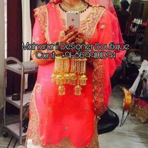 punjabi suits boutique in ambala india, boutique in ambala on facebook, embroidery boutique facebook, boutique in ambala india, boutique in ambala, boutiques in ambala, designer boutique in ambala, designer boutiques in ambala, Maharani Designer Boutique