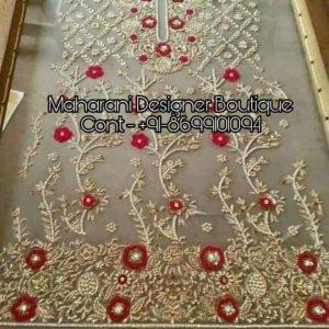 punjabi suits for girls, designer punjabi suits boutique, punjabi boutique style suits, punjabi suit design with laces, punjabi boutique suits images, punjabi suit design photos 2018, punjabi boutique suits images 2018, Maharani Designer Boutique