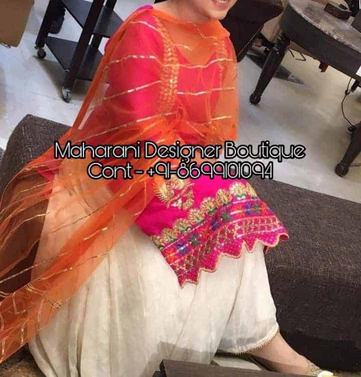 84a51b73018 Punjabi Suits Online Boutique