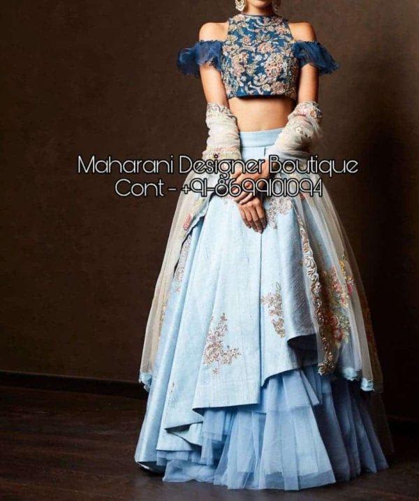 punjabi suits online in ludhiana boutique , punjabi boutique style suits, latest punjabi boutique suits on facebook, latest punjabi suits in ludhiana, punjabi suits online boutique, Maharani Designer Boutique
