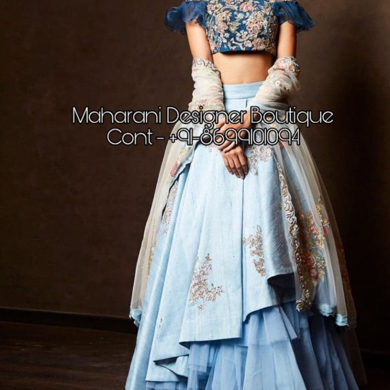punjabi suits online in ludhiana boutique , punjabi boutique style suits, latest punjabi boutique suits on facebook, latest punjabi suits in ludhiana, punjabi suits online boutique, Maharani Designer Boutique