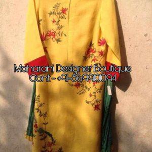 salwar kameez boutique in mukerian, punjabi suit boutique design facebook, boutique in mukerian punjab india, punjabi suits online boutique, boutique in mukerian on facebook, boutique in mukerian india, boutiques in mukerian, boutique in mukerian, Designer boutiques in mukerian, Designer boutique in mukerian, Maharani Designer Boutique