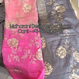 salwar suit, salwar suit punjabi, salwar suit design, salwar suit online, salwar suit indian, salwar suit patiala, salwar suit for wedding, salwar suit readymade, punjabi salwar suit 2018, salwar suit for womens, Maharani Designer Boutique