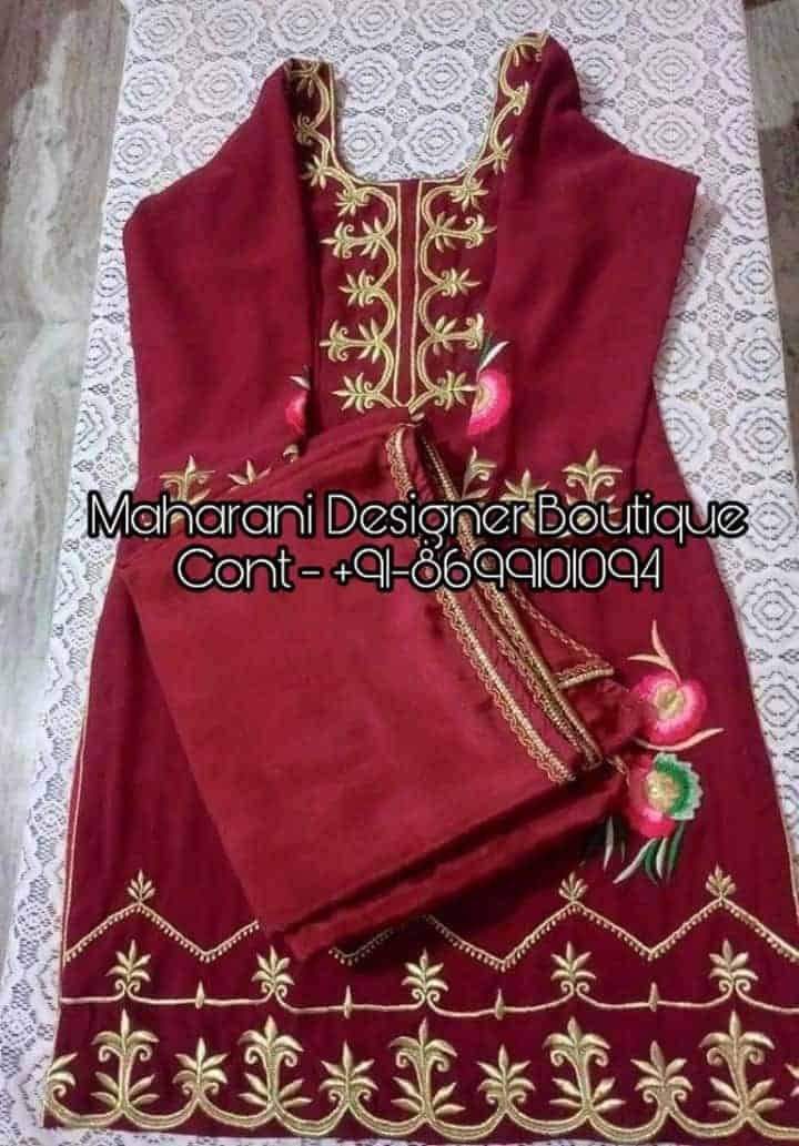 salwar suit for wedding, salwar suit for wedding party, heavy salwar suit for wedding, punjabi salwar suit for wedding, red salwar suit for wedding, salwar suits for wedding with price, designer salwar suit for wedding, simple salwar suit for wedding, Maharani Designer Boutique