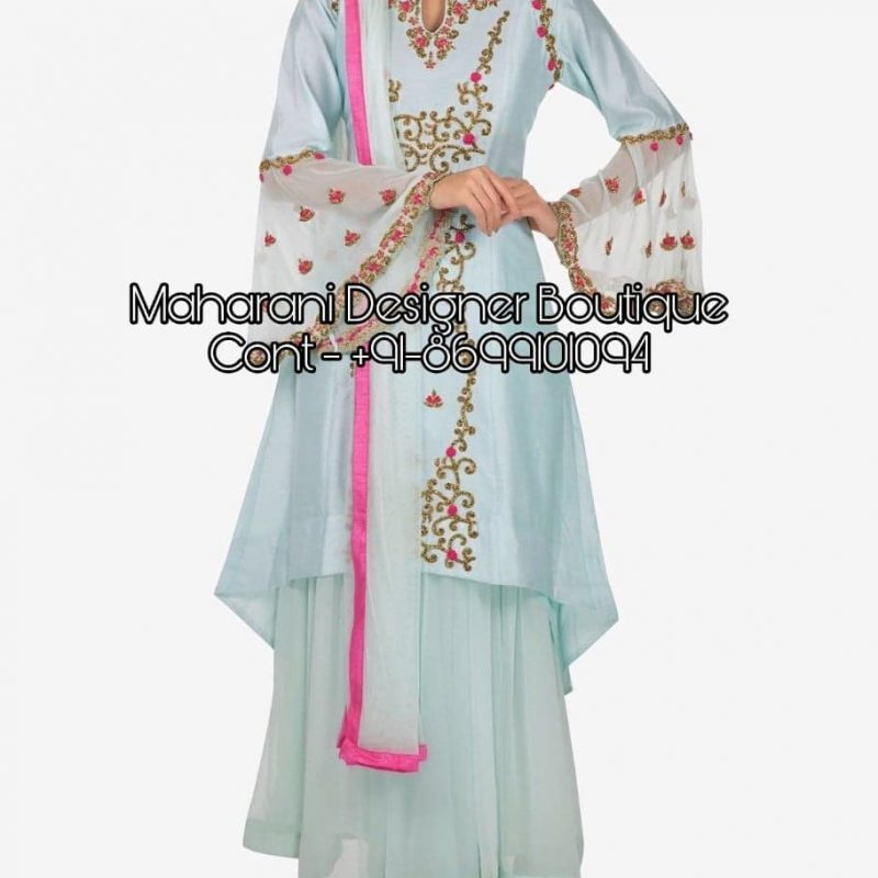 palazzo suit designs, suit designs with palazzo, palazzo pant suit designs, palazzo suit designs images, palazzo suit designs 2018, latest palazzo suit designs 2018, palazzo pant suit design latest, palazzo designer suits online, cotton palazzo suit designs, plain palazzo suit designs, palazzo salwar suit designs, Maharani Designer Boutique