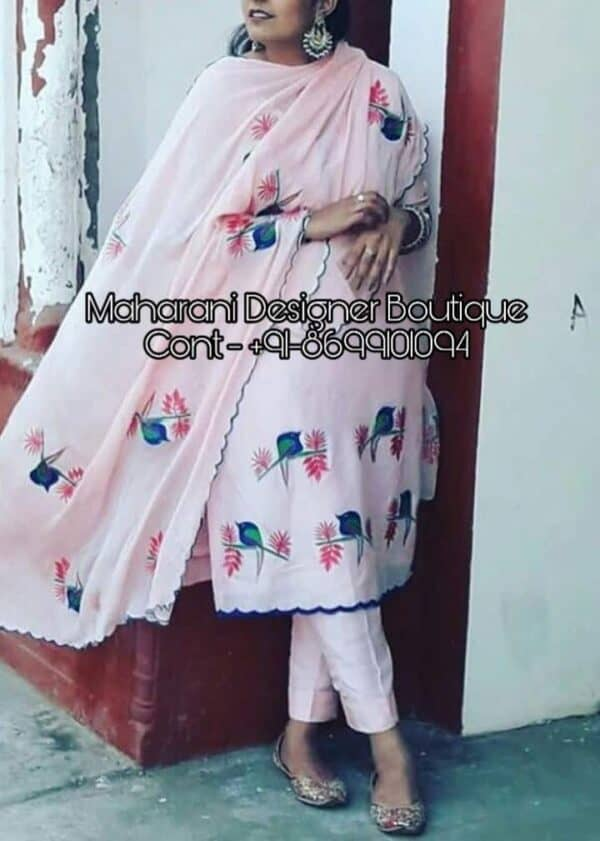 trouser suit punjabi, trouser suit, trouser suit mother of the bride, trouser suits for mother of the bride, trouser suits for female wedding guests, trouser suit womens wedding, trouser suit for wedding, trouser suits for wedding, trouser suit wedding, trouser suit ladies for wedding, Maharani Designer Boutique