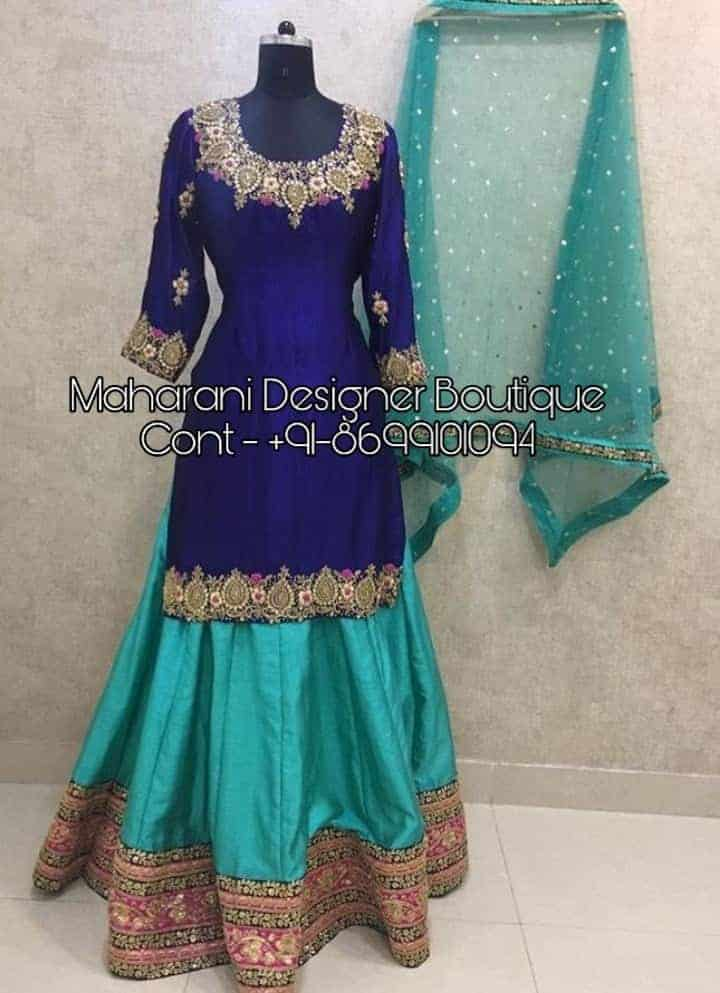 wedding lehenga, wedding lehenga india, wedding lehenga indian, wedding lehenga white, wedding lehenga online, wedding lehenga design, wedding lehenga red, wedding lehenga choli, wedding lehenga dress, wedding lehenga gold, wedding lehenga golden, wedding lehenga pink, wedding lehenga bridal, Maharani Designer Boutique