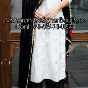 Palazzo Suit Style, palazzo suit simple, tight palazzo suit, palazzo type salwar suit, palazzo type salwar suit, plazo suit design, palazzo suites, palazzo suits online, palazzo suit combination, palazzo suit cutting in punjabi, palazzo suit cotton, plazo suit designs images, plazo suit designs 2019, plazo suit dress, palazzo suit girl, high palazzo suit, Maharani Designer Boutique