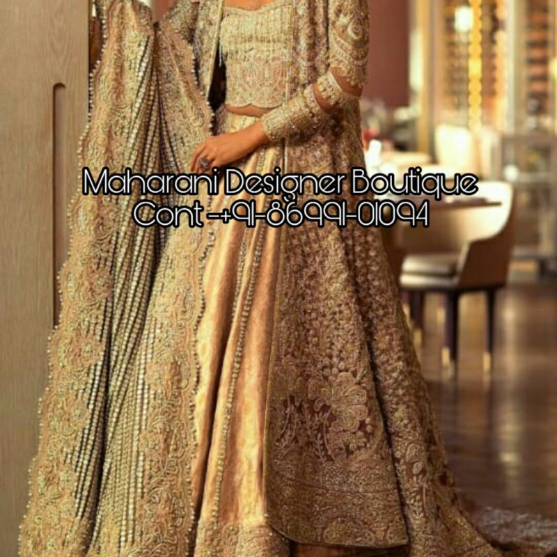 lehenga bridal, lehenga for kids, pakistani lehenga, designer bridal lehenga, lehenga designs 2018, bridal lehenga pakistani, lehenga choli for girls, bridal lehenga choli, lehenga choli online shopping, lehenga with price, lehenga choli online sale, lehenga choli images, Maharani Designer Boutique