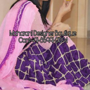 Beautiful Party Wear Salwar Suit, bridal party wear salwar suit, bridal party wear salwar suit,party wear salwar suit design, party wear salwar suit online, heavy work salwar suit party wear, party wear salwar kameez suit, party salwar suit online, images of party wear salwar suit, punjabi salwar suit party wear, salwar suits india, salwar suit design, designing a salwar suit, salwar suit boutique, salwar suit buy online, Maharani Designer Boutique,bridal party wear salwar suit, bridal party wear salwar suit,party wear salwar suit design, party wear salwar suit online, heavy work salwar suit party wear, party wear salwar kameez suit, party salwar suit online, images of party wear salwar suit, punjabi salwar suit party wear, salwar suits india, salwar suit design, designing a salwar suit, salwar suit boutique, salwar suit buy online, Maharani Designer Boutique,