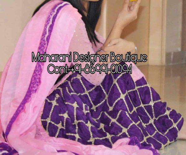 Beautiful Party Wear Salwar Suit, bridal party wear salwar suit, bridal party wear salwar suit,party wear salwar suit design, party wear salwar suit online, heavy work salwar suit party wear, party wear salwar kameez suit, party salwar suit online, images of party wear salwar suit, punjabi salwar suit party wear, salwar suits india, salwar suit design, designing a salwar suit, salwar suit boutique, salwar suit buy online, Maharani Designer Boutique,bridal party wear salwar suit, bridal party wear salwar suit,party wear salwar suit design, party wear salwar suit online, heavy work salwar suit party wear, party wear salwar kameez suit, party salwar suit online, images of party wear salwar suit, punjabi salwar suit party wear, salwar suits india, salwar suit design, designing a salwar suit, salwar suit boutique, salwar suit buy online, Maharani Designer Boutique,