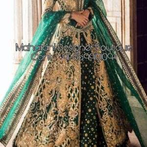 bridal dresses, bridal dresses punjabi, bridal dresses indian, bridal dresses online, bridal dresses in chandigarh, bridal dress design, bridal dresses indian wedding, bridal dresses images, bridal dress on rent, Maharani Designer Boutique