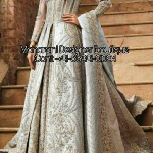 Bridal Gown Designers, online shopping wedding gown, buy online wedding gown, online bridal gown boutique, buy indian bridal gowns online,buy online bridal gowns in india, buy online bridal dress, online bridal gowns usa, bridal gown designers, bridal gown boutique, e bridal gowns, bridal gown indian, bridal gown jackets, bridal gown in chennai, Maharani Designer Boutique,