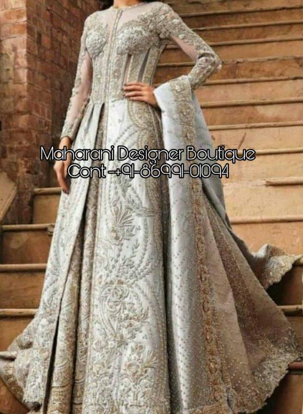 Bridal Gown Designers, online shopping wedding gown, buy online wedding gown, online bridal gown boutique, buy indian bridal gowns online,buy online bridal gowns in india, buy online bridal dress, online bridal gowns usa, bridal gown designers, bridal gown boutique, e bridal gowns, bridal gown indian, bridal gown jackets, bridal gown in chennai, Maharani Designer Boutique,