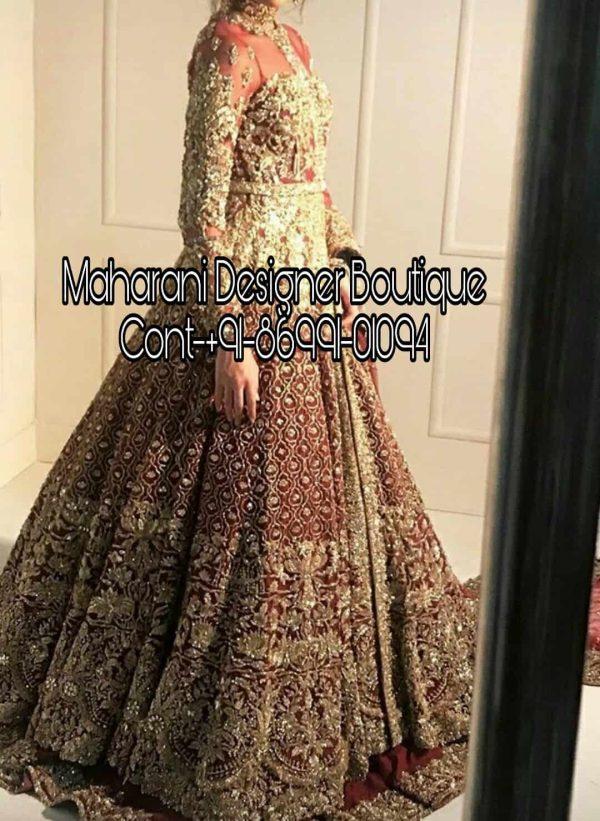 Bridal Gown In Mumbai, bridal gown shopping places, wedding gown shopping, wedding gown shops dubai, bridal gown designers, bridal gown colors, bridal gown ideas, bridal gown indian, bridal gown images, bridal gown in chenna, bridal gown in mumbai, bridal gown jackets, bridal gown lace, bridal gown type, bridal gown photos, bridal gown prices, bridal gown uk, Maharani Designer Boutique,