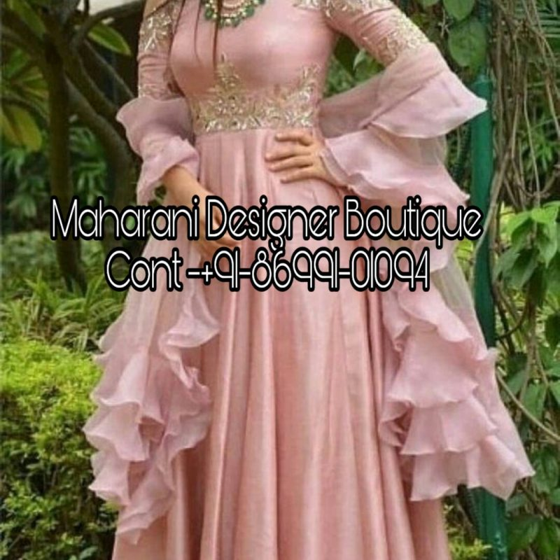 Buy Online Dresses For Womens, online long dresses for party, buy online dresses from india, buy online dress for buy long indian dresses online wedding, online shopping long length dresses, buy online dresses nz, buy online dress shirts, buy long dresses online usa, buy long dresses online canada, online long dresses party wear, online long sleeve dresses, online long dresses for ladies, long dresses for women, long dresses with sleeves, long dresses for girls. long dresses formal, Maharani Designer Boutique,