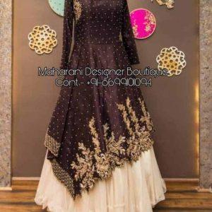 design lehenga, design of lehenga, designer lehenga, lehenga designs, design lehenga choli, design of lehenga choli, design lehenga blouse, design of lehenga blouse, design lehenga online, Maharani Designer Boutique