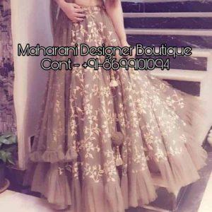 design lehenga with price, design lehenga blouse, design lehenga black colour, design lehenga ka design, design lehenga saree, design lehenga choli, design lehenga pic, design lehenga for wedding, Maharani Designer Boutique