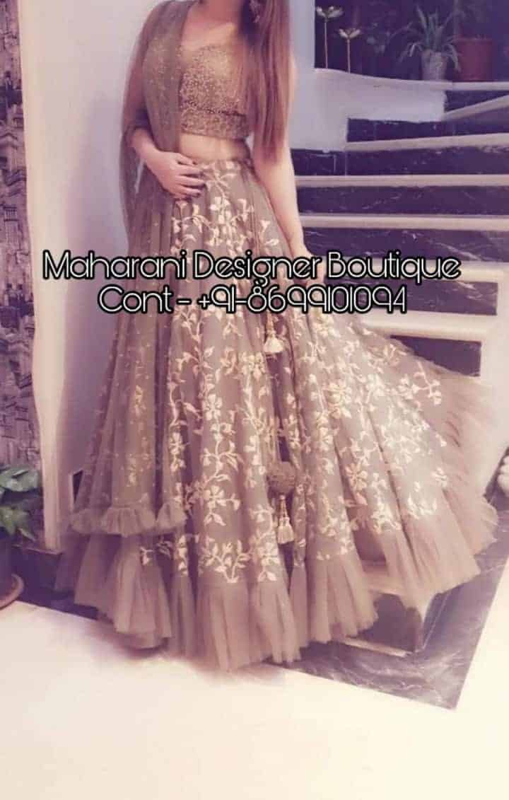 design lehenga with price, design lehenga blouse, design lehenga black colour, design lehenga ka design, design lehenga saree, design lehenga choli, design lehenga pic, design lehenga for wedding, Maharani Designer Boutique