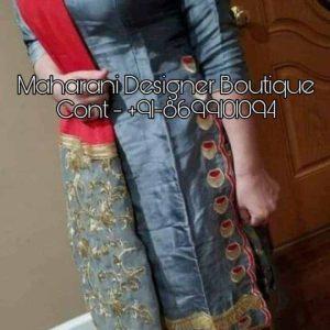 design of salwar kameez, salwar kameez designs catalogue cotton, salwar kameez design 2019, dress design salwar kameez, latest designs salwar kameez ladies, salwar kameez design patterns, salwar kameez designs catalogue 2017, Maharani Designer Boutique
