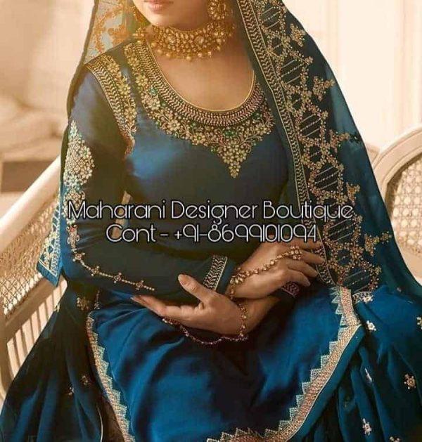 design salwar suit, design for salwar suit, design of salwar suit, new design salwar suit, designing salwar kameez neck, design of salwar suit neck, design salwar suit neck, design salwar suits online, salwar suit design online, design of dhoti salwar suit, Maharani Designer Boutique