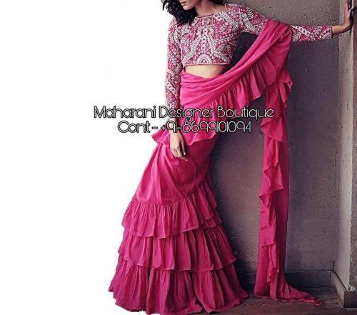 designer saree blouses, designer saree blouses images, designer saree blouses online, designer saree blouses online india, designer saree blouses 2018, designer saree blouses facebook, designer saree blouses wholesale, Maharani Designer Boutique
