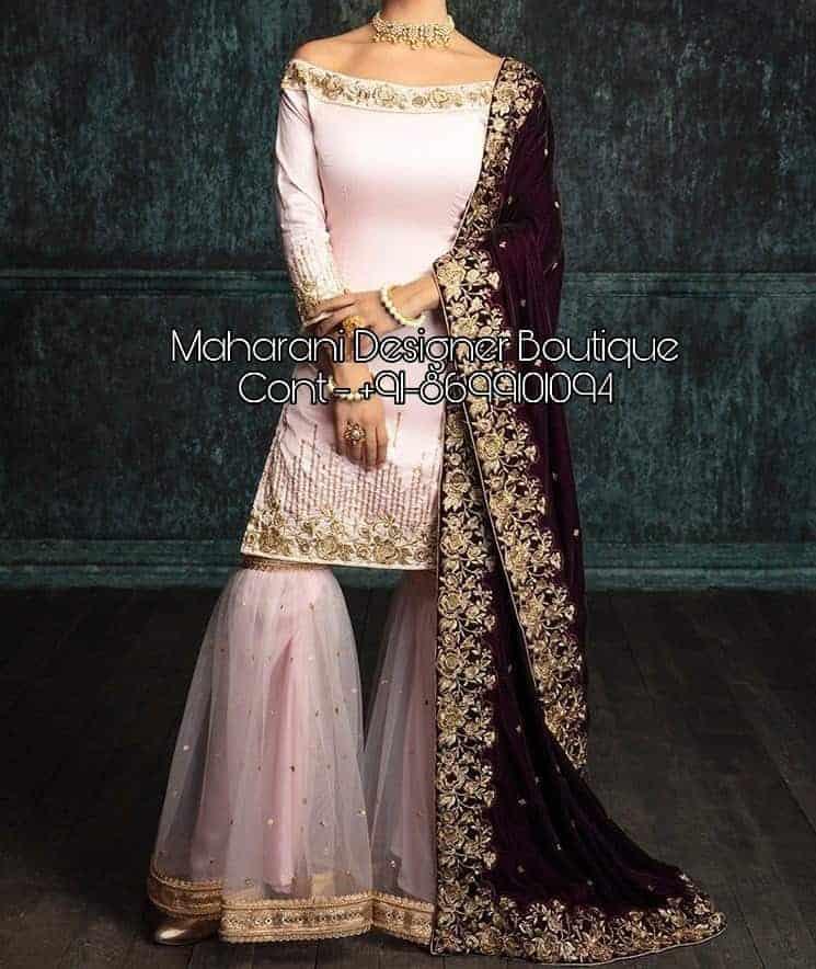 e04d6b075 designer sharara suits, designer suits with sharara, pakistani designer  sharara suits, designer sharara