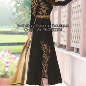designer womens suits, designer womens suits online, womens designer suits sale, womens trouser suits long jackets, designer trouser suits for weddings, designer trouser suits for mother of the bride, designer womens trouser suits uk, Maharani Designer Boutique