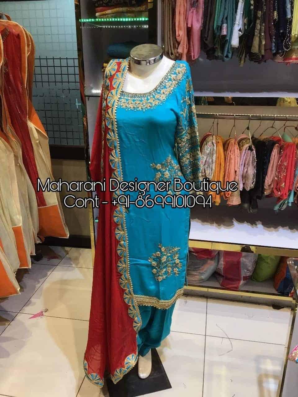 Mdb 11349 Fancy Suit Ladies