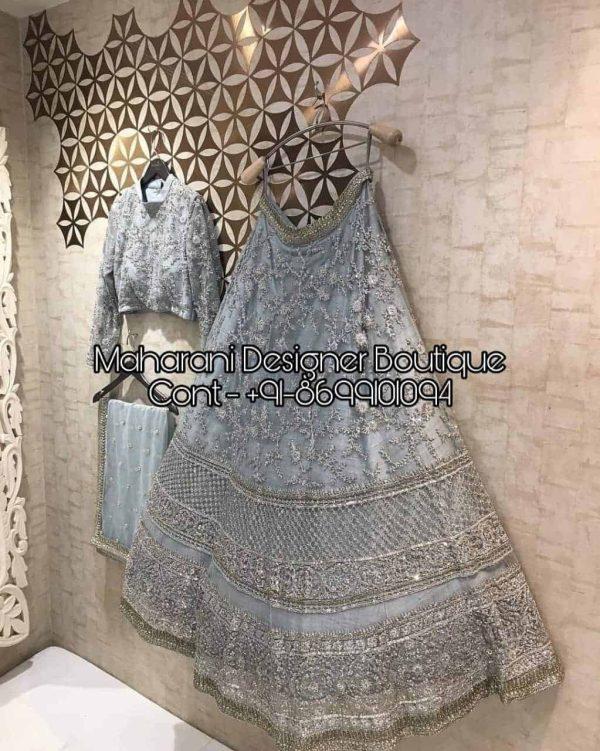 indian lehenga, lehenga choli online shopping, pakistani lehenga, latest lehenga designs, lehenga with price, indian lehenga choli for wedding, lehenga choli online sale, lehenga choli images, Maharani Designer Boutique