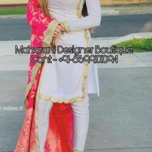 indian suits, indian suits design, indian suits anarkali, indian suits online, indian suits for wedding, indian suits for womens, indian suits punjabi, indian suits for sale, indian suits sale, indian suits with pants, Maharani Designer Boutique