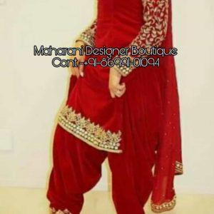 Ladies Suits Neck Designs ,designer punjabi suit, designer salwar suits, ladies suits for weddings, salwar suits for wedding, fancy suit ladies, designer suits neck, cotton salwar suits, readymade churidar online shopping, salwar kameez designs catalogue, Maharani Designer Boutique