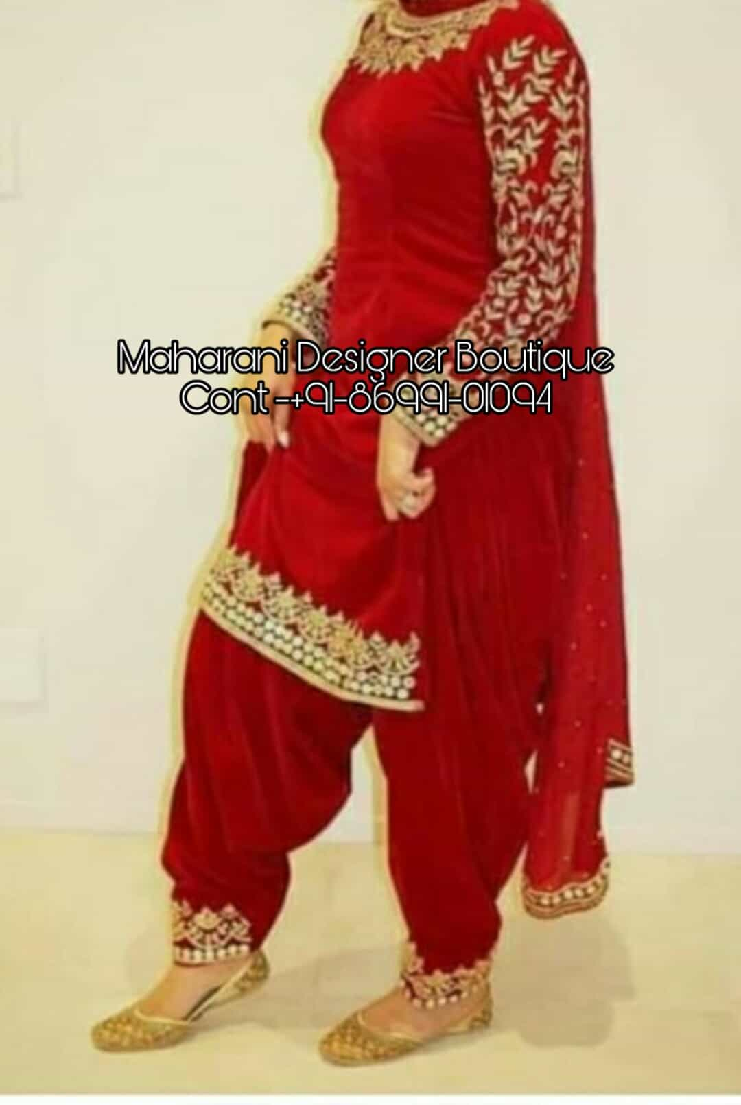 95e9b2fbc4 Ladies Suits Neck Designs ,designer punjabi suit, designer salwar suits, ladies  suits for