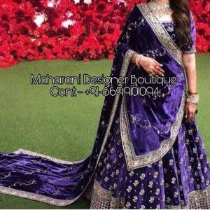 lehenga choli, lehenga designs 2018, lehenga choli designs, lehenga choli designs 2018 images, lehenga bridal, lehenga with price, lehenga blouse design, lehenga suit, lehenga saree, lehenga choli for girls, Maharani Designer Boutique