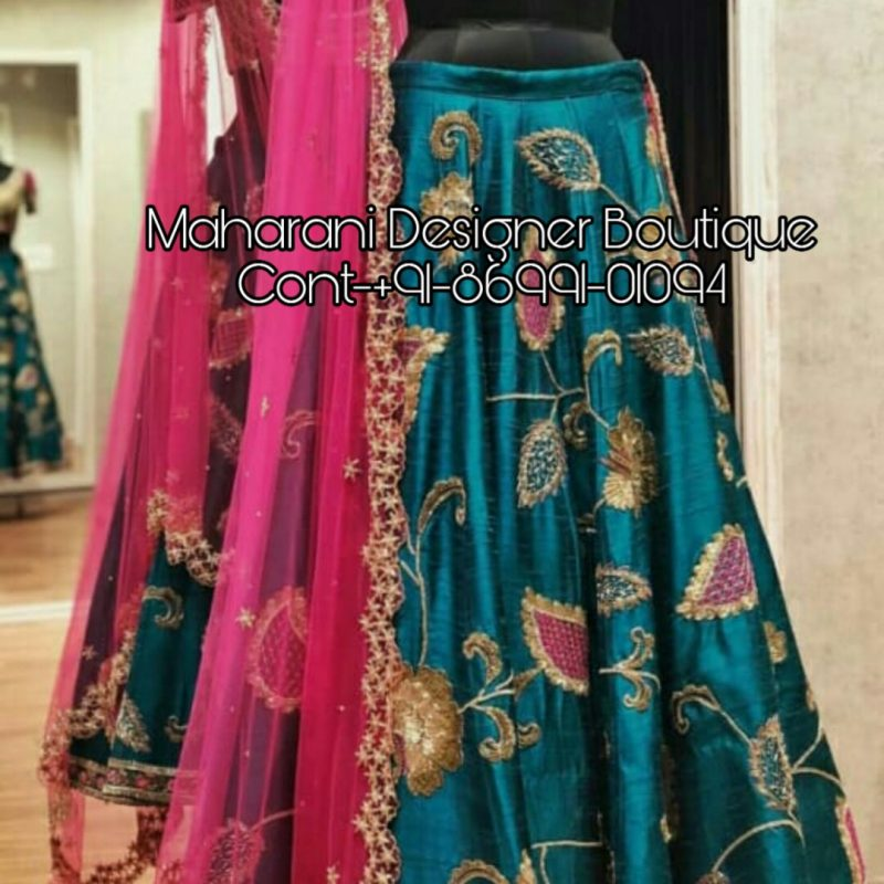 lehenga bridal ,lehenga for kids ,pakistani lehenga ,designer bridal lehenga ,lehenga designs 2018 ,bridal lehenga pakistani ,lehenga choli for girls ,bridal lehenga choli ,lehenga choli online shopping ,lehenga with price ,lehenga choli online sale ,lehenga choli images , Maharani Designer Boutique