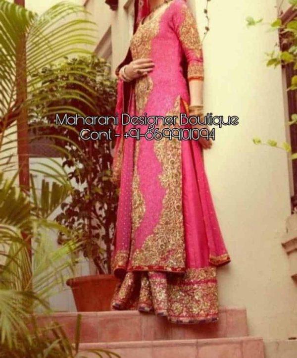 lehenga suit, lehenga suit online, lehenga suit party wear, lehenga suit buy online, lehenga suits online india, lehenga or gown, lehenga suit salwar, lehenga to gown, Maharani Designer Boutique