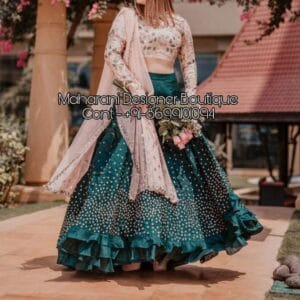 lehenga with price, velvet lehenga with price, lehenga for dulhan with price, wedding lehenga with price in india, bridal lehenga with low price, jaipuri lehenga with price, lehenga dress price, Maharani Designer Boutique