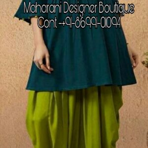 Online Salwar Suit Shopping, online salwar suit in india, salwar suit buy online, online salwar suit designer,ladies salwar suit dress online, hot salwar suit online, heavy salwar suit online, online jacket salwar suit, latest salwar suit online, long salwar suit online shopping, online salwar kameez shopping, salwar suit buy online india, online salwar kameez boutique, Maharani Designer Boutique,