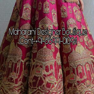 Online Shopping Bridal Lehenga Choli, buy lehenga online india, lehenga online shopping, buy choli blouse online, buy bridal lehenga online delhi, buy online lehenga dresses, buy online lehenga for wedding, buy heavy lehenga online, designer lehenga buy online india, buy choli online india, buy jacket lehenga online, lehenga tops buy online, lehenga shopping online india, lehenga shopping in chennai, Maharani Designer Boutique,