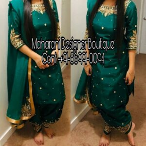 Online Shopping Punjabi Salwar Kameez, buy online salwar suits in india, buy online salwar kameez, online salwar suit designer, online salwar suit for wedding, online salwar suits for ladies, online salwar suit party wear, salwar suit punjabi photo, bridal salwar suit punjabi, salwar suit punjabi design, punjabi salwar suit for wedding, punjabi salwar suit for girl, punjabi salwar suit heavy, punjabi salwar suit hand work, Maharani Designer Boutique