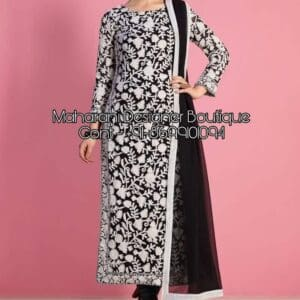pajami suits, pajami suit party wear, pajami suits party wear, pajami suit designs, pajami suits designs, pajami suits with price, pajami suit for ladies, white pajami suit, simple pajami suit, Maharani Designer Boutique