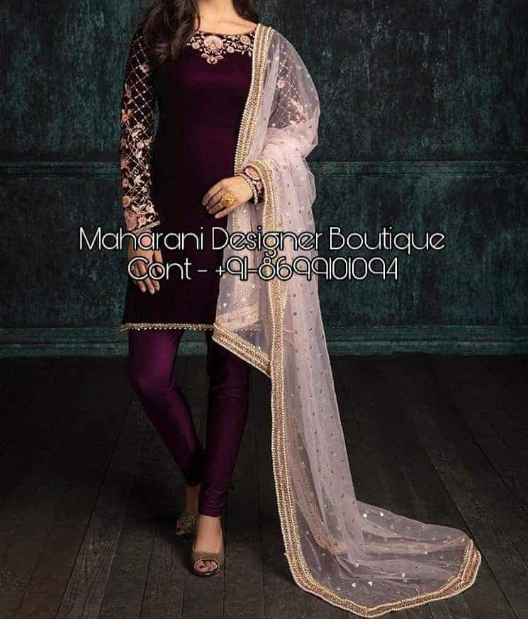 pajami suits, pajami suit party wear, pajami suits party wear, pajami suit designs, pajami suits designs, pajami suits with price, pajami suit for ladies, white pajami suit, simple pajami suit, suit and pajami, Maharani Designer Boutique