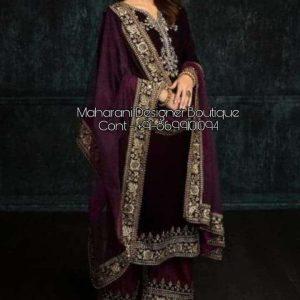 palazzo dress indian, palazzo suits pakistani, plazo with top, palazzo with top, pakistani plazo suits, long kurtis with plazo, pant plazo design, skirt plazo, Maharani Designer Boutique