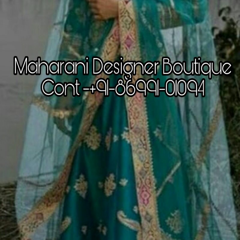 indian suits with palazzo, pants plazo with top palazzo dress indian, palazzo suits bibalong kurtis with palazzo pants, designer palazzo pants with long kurta, designer plazo suits, palazzo suits images,sahara suit, palazzo suits with long suits. Maharani Designer Boutique