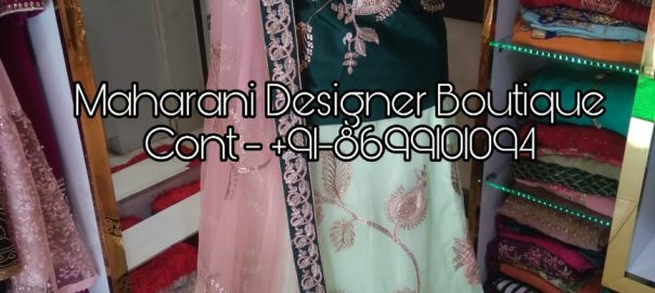 Bridal Lehenga Shops In Lamba Pind, lehenga on rent in Lamba Pind, lehenga on rent with price in Lamba Pind, lehenga choli on rent in Lamba Pind, party wear lehenga on rent in Lamba Pind, Maharani Designer Boutique