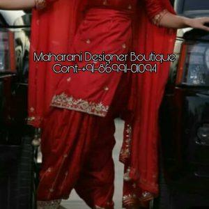 Party Wear Salwar Suits, designer punjabi suit ,designer salwar suits ,ladies suits for weddings ,salwar suits for wedding ,fancy suit ladies ,designer suits neck ,cotton salwar suits ,readymade churidar online shopping ,salwar kameez designs catalogue , Maharani Designer Boutique