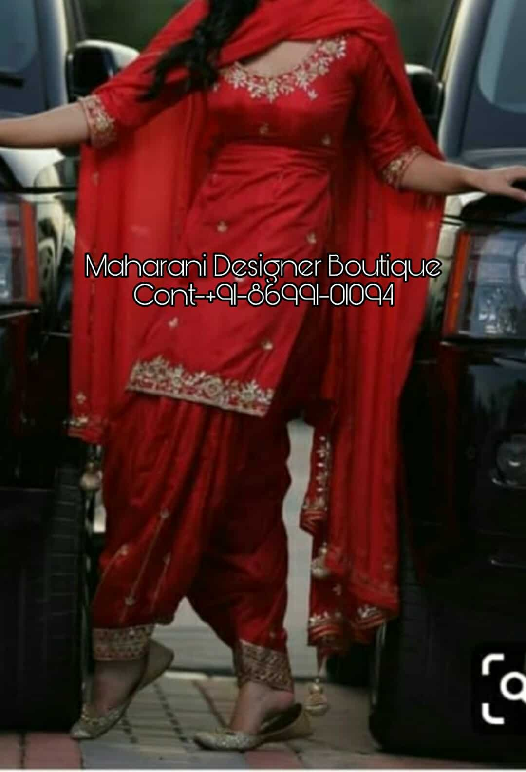 416f895a08 Party Wear Salwar Suits, designer punjabi suit ,designer salwar suits ,ladies  suits for