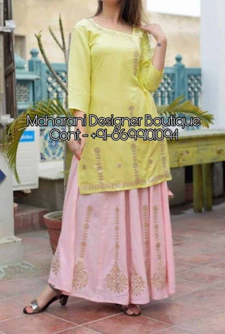 plazo style suit, plazo style suits images, stylish plazo suit design, plazo suit styles 2018, latest plazo style suits, pant style plazo suit design, plazo style salwar suit, plazo style suit design, Maharani Designer Boutique