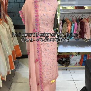 punjabi designer suit, punjabi designer suit boutique, punjabi designer suit with laces, punjabi designer suits for wedding, punjabi designer suit salwar, punjabi designer suits chandigarh zirakpur punjab, designer punjabi suits party wear boutique, punjabi designer suits in patiala, punjabi designer kurti suit, Maharani Designer Boutique